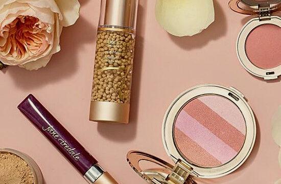 beauty spot skin body clinic makeup